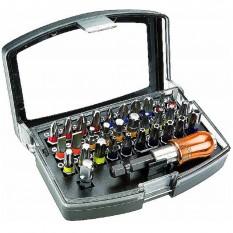 Набор насадок Neo Tools 06-106