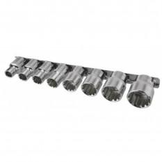 Набор головок Neo Tools 08-651