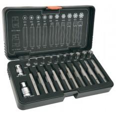 Набор насадок Neo Tools 08-703