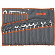 Набор ключей комбинированных Neo Tools 09-035