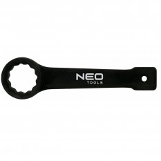 Накидной ударный ключ Neo Tools 09-191