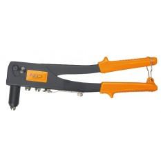 Заклепочный пистолет Neo Tools 18-101