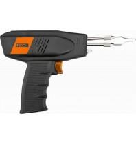 Паяльник электрический Neo Tools 19-600