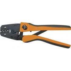 Клещи для обжима кабельных наконечников 250 мм Neo Tools 01-502