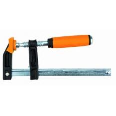 Струбцина столярная L 800 мм W 120 мм NEO Tools 45-168