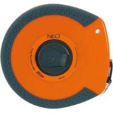 Строительная рулетка Neo Tools 30 м х 13 мм 68-030