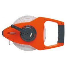 Измерительная лента Neo Tools 50 м х 13 мм 68-050