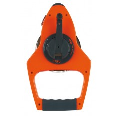 Измерительная лента Neo Tools 50 м х 13 мм 68-150