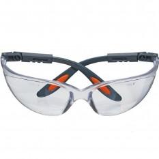 Очки защитные Neo 97-500