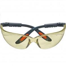 Очки защитные Neo 97-501