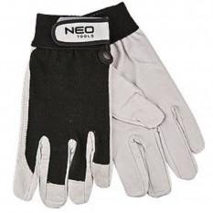 Перчатки рабочие Neo 97-603