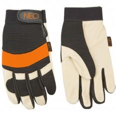 Перчатки рабочие Neo 97-606