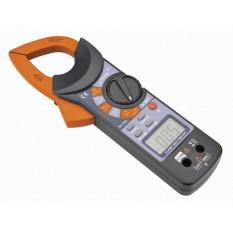 Клещи токоизмерительные 2-600A Neo Tools 94-002