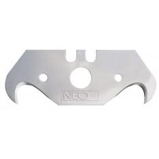 Лезвия-крючки сменные Neo Tools 64-610