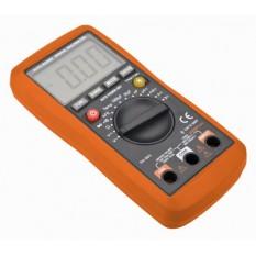 Мультиметр цифровой Neo Tools 94-001