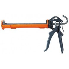 Пистолет для герметика полуоткрытый Neo Tools 61-002