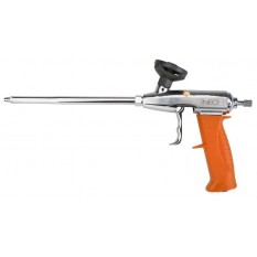 Пистолет для монтажной пены Neo Tools 61-012