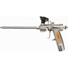 Пистолет PROFI для монтажной пены Neo Tools 61-011