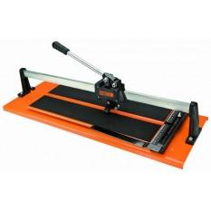 Плиткорез L - 600 мм Neo tools 56-004