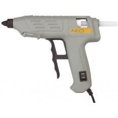 Клеевой пистолет Neo Tools 17-080