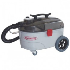 Моющий пылесос для химчистки Sprintus SE7