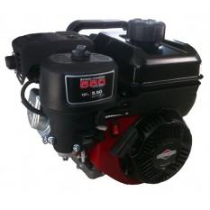 Мотопомпа Pacer SE2YL-E550