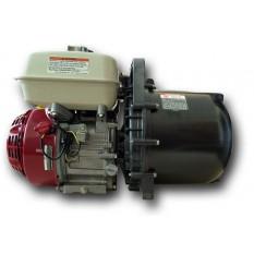 Мотопомпа Pacer SE3SL-E6HCP