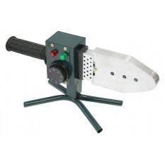 Паяльник для пластиковых труб Proton ППТ-1200