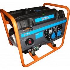 Генератор бензиновый Q-power QPG3000