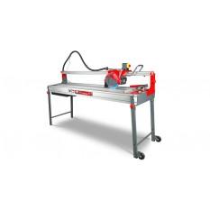 Плиткорез электрический Rubi DS-250 N 1500 Laser&Level
