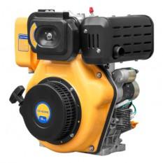 Дизельный двигатель Sadko DE-420МE