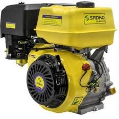 Бензиновый двигатель Sadko GE-390 PRO