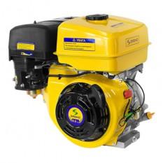 Бензиновый двигатель Sadko GE-270
