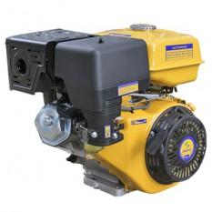Бензиновый двигатель Sadko GE-440
