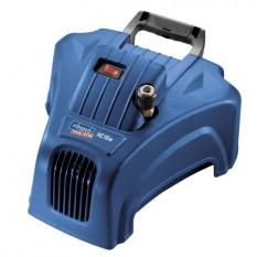Безмасляный компрессор Scheppach HC 16W