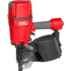Барабанный пневматический гвоздезабивной пистолет Senco PAL100-EPAL под гвозди 55-100 мм