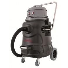 Профессиональный пылесос Sprintus N 80/2 K