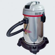 Профессиональный пылесос Sprintus N 28/1 E