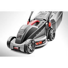 Электрическая газонокосилка Stark LM 1200