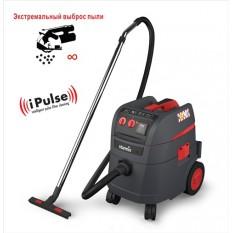 Промышленный пылесос Starmix ISP iPulse ARDL 1635 EWSA