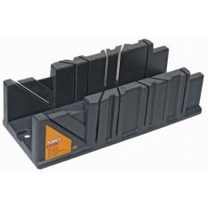 Стусло TOPEX 10A846 320х120х75 мм