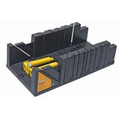 Стусло Topex 10A848 320х120х75 мм
