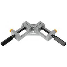 Струбцина угловая 65х70 мм Topex 12А300