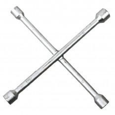 Ключ баллонный Topex 37D310