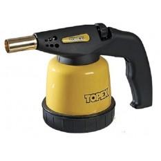 Паяльная лампа газовая Topex 44E144