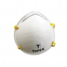Маска защитная Topex 82S131