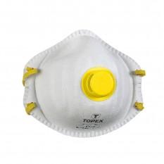 Маска защитная Topex 82S132