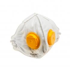 Маска защитная Topex 82S138