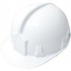 Защитная каска Topex 82S201