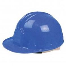 Защитная каска Topex 82S202